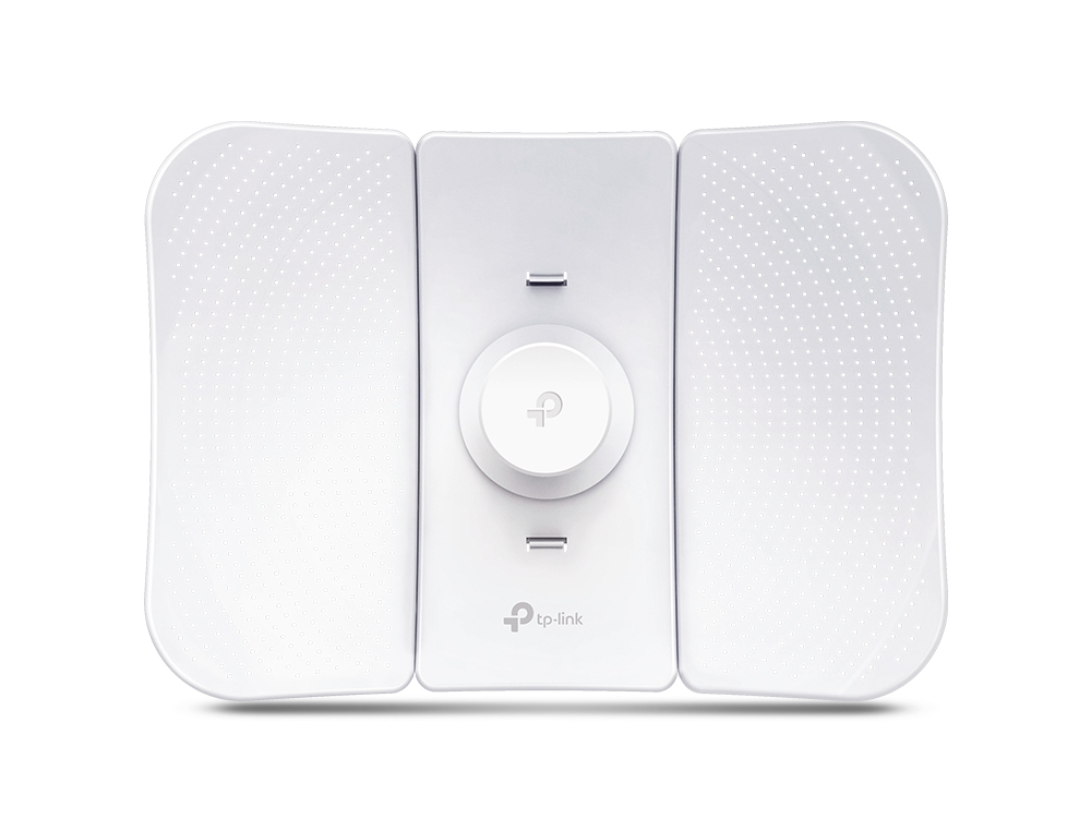 tp-link-cpe710-outdoor-point-to-point-ap-3.jpg