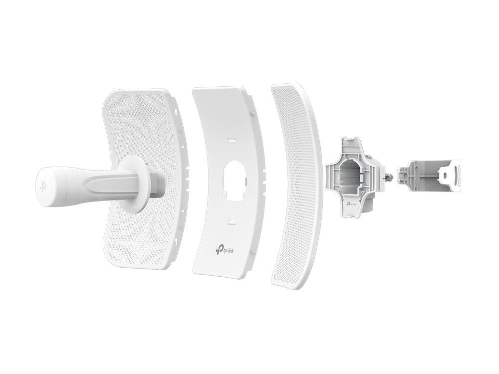 tp-link-cpe710-outdoor-point-to-point-ap-4.jpg
