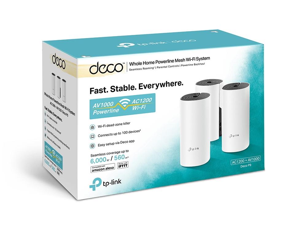 tp-link-deco-p9-mesh-wifi-3-pack-2.jpg
