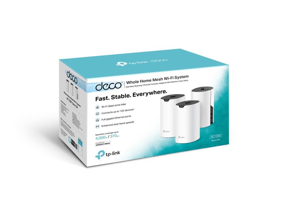 tp-link-deco-s4-mesh-wifi-3-pack-3.jpg