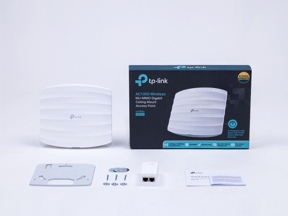 tp-link-eap225-v3-verpakking.jpg