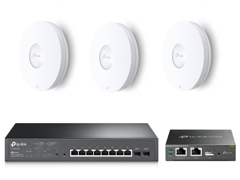 tp-link-eap660-3-pack-oc200-switch.jpg