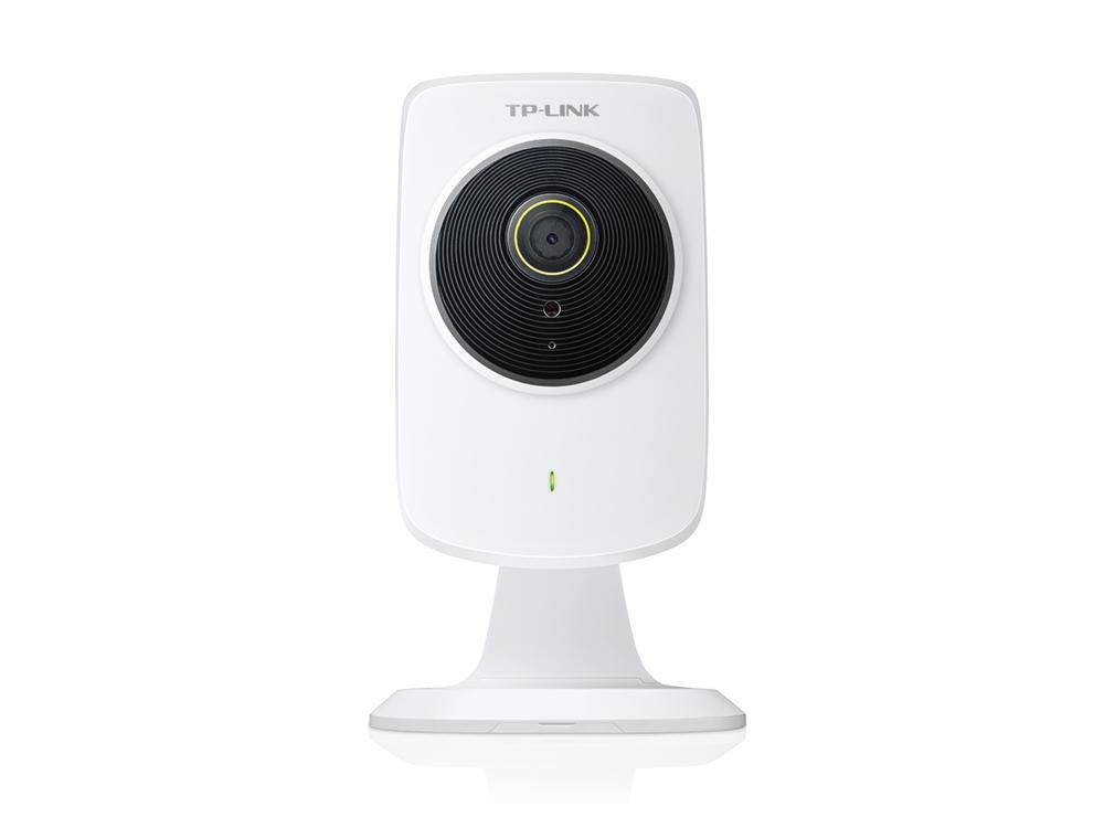 thuis ontvangen webcam anoniem