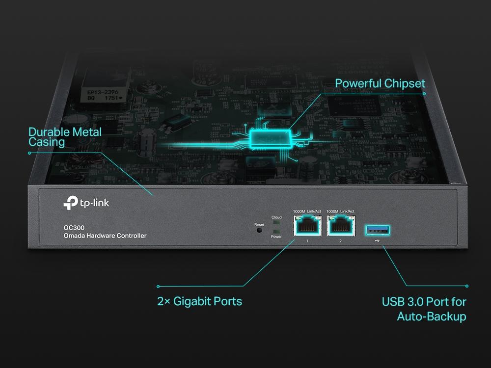 tp-link-oc300-omada-hardware-controller-2.jpg