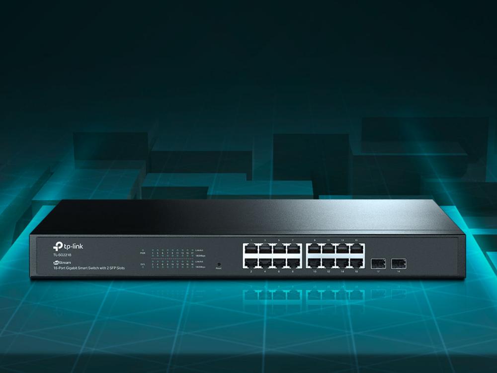 tp-link-omada-sdn-tl-sg2218-switch-4.jpg