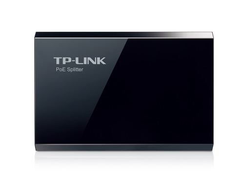 tp-link-tl-poe10r-4-0-01.jpg