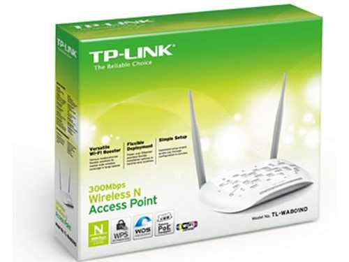 tp-link-tl-wa801nd3.JPG