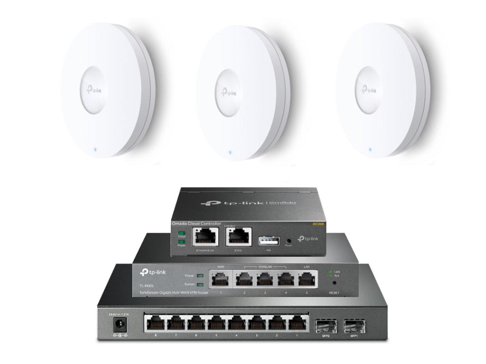 tp-link-wifi-6-starter-pack-1.jpg
