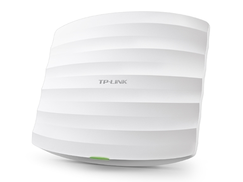 TP-Link EAP320 afbeelding 1