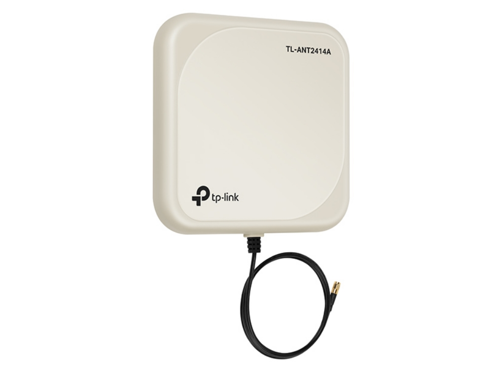 tp-link_tl-ant2414a.jpg