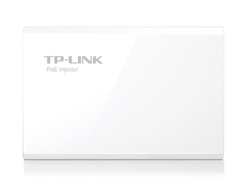 tp-link_tl-poe200-3.jpg