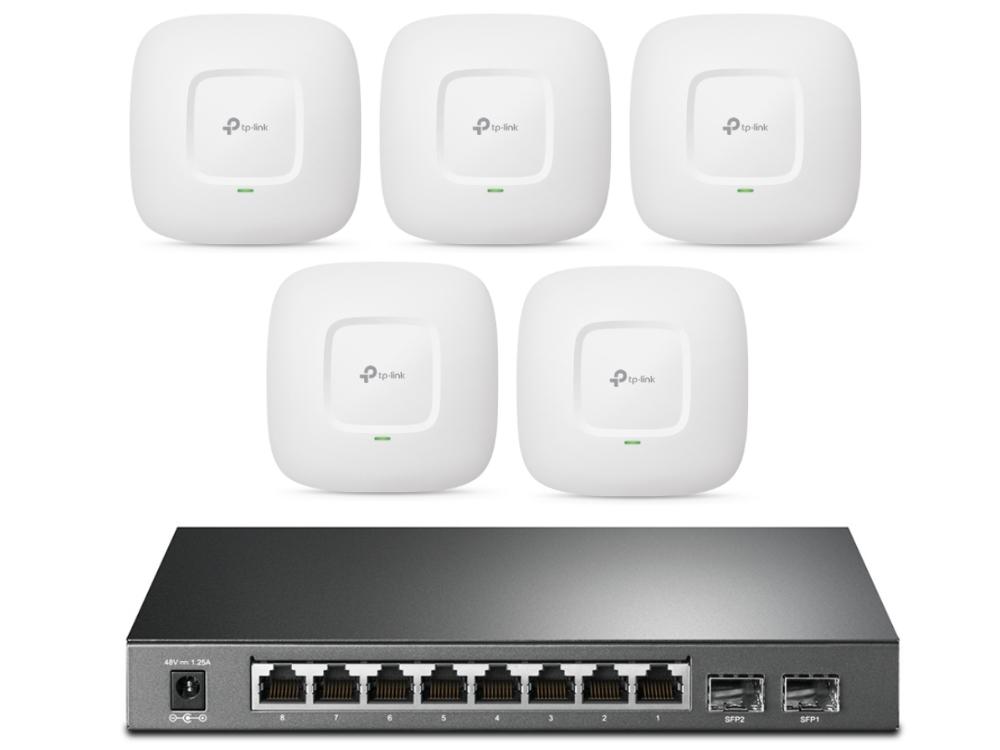 tp_link_eap245_5-pack_switch.jpg