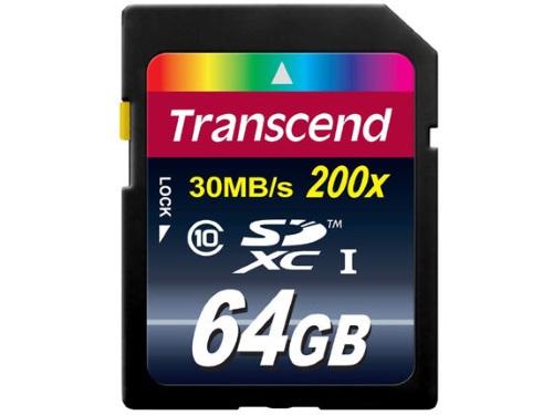 transcend-64gb-sdxc.JPG