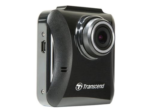 transcend-drivepro-100-2.jpg