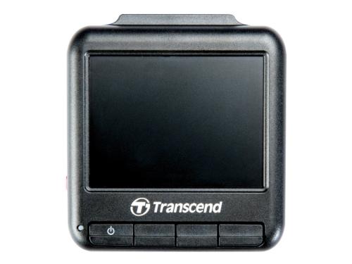 transcend-drivepro-100-3.jpg