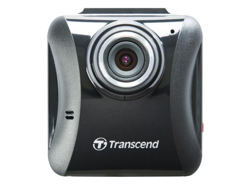 transcend-drivepro-100.jpg