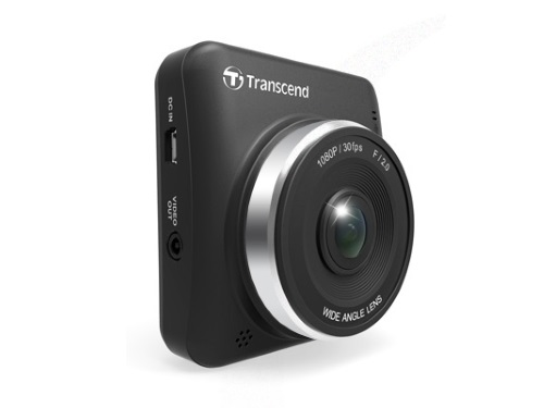 transcend-drivepro-200-3.jpg