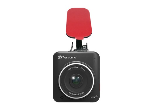 transcend-drivepro-200-4.jpg