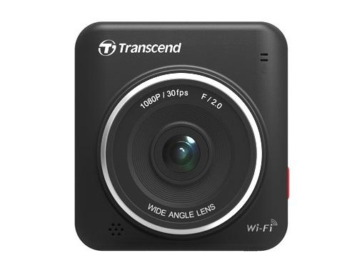 transcend-drivepro-200.jpg