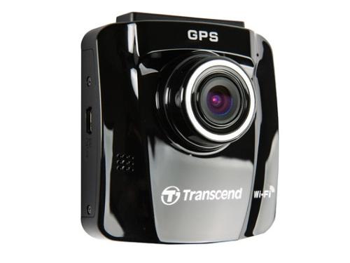 transcend-drivepro-220-2.jpg