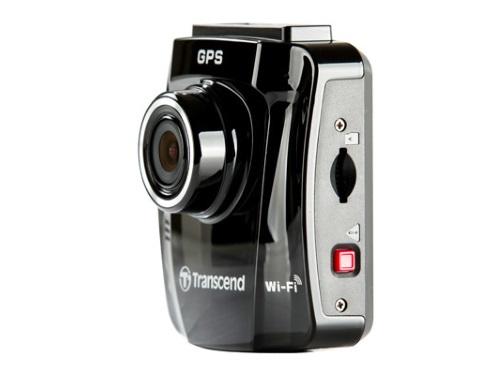 transcend-drivepro-220-3.jpg