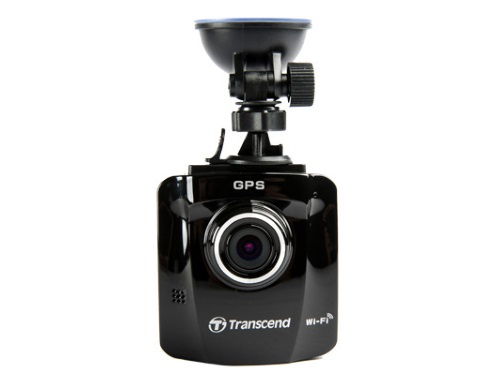 transcend-drivepro-220-4.jpg
