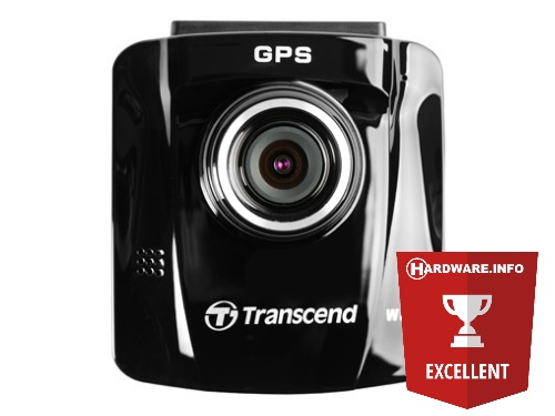 transcend-drivepro-220-award.jpg