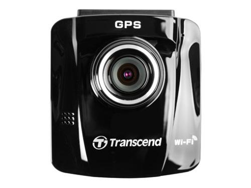 transcend-drivepro-220.jpg