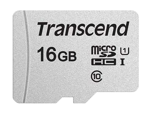 transcend_microsd-kaart_300s_16gb_1.jpg