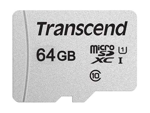 transcend_microsd-kaart_300s_64gb_1.jpg