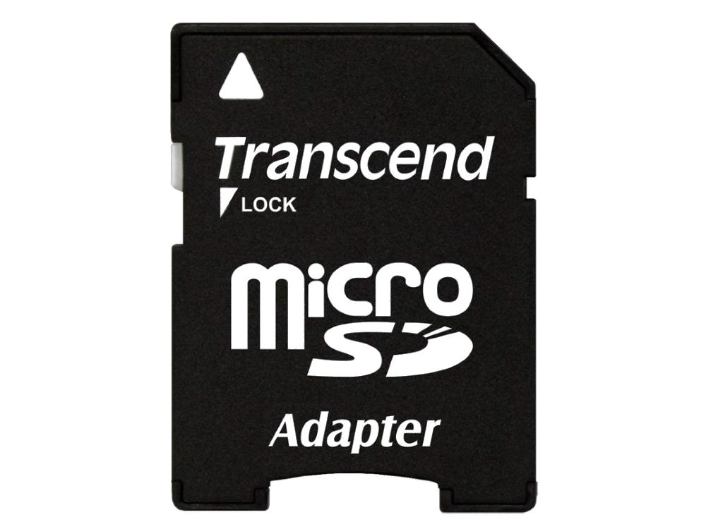transcend_microsd-kaart_300s_64gb_2.jpg