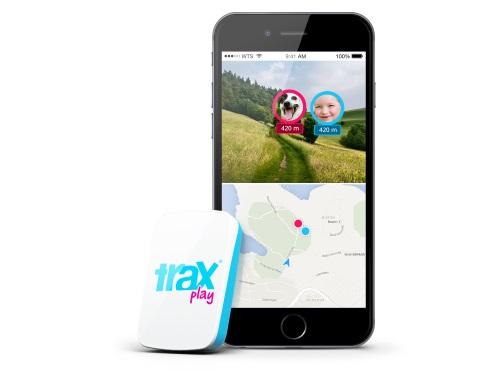 trax-play-1-blauw.jpg