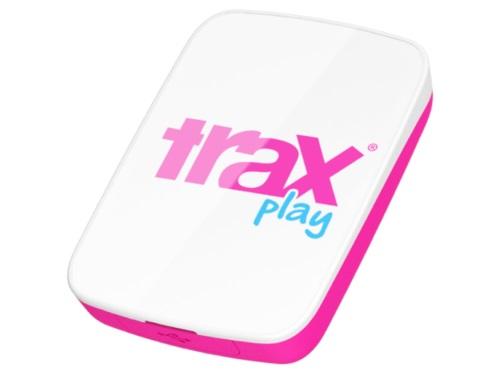trax-play-r.jpg