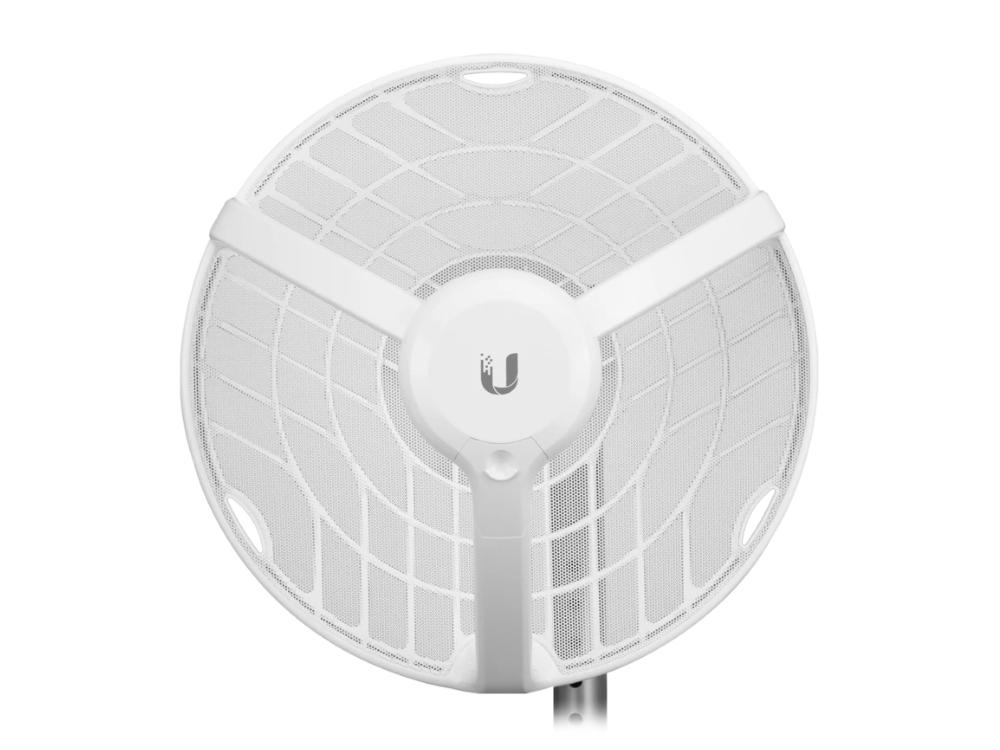 ubiquiti-airfiber-60-af60-1.jpg