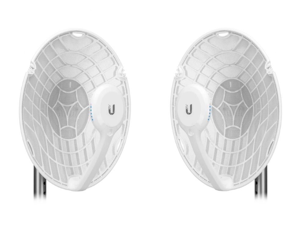 ubiquiti-airfiber-af60-duo-pack.jpg