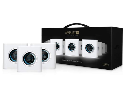 ubiquiti-amplifi-hd-3-pack.jpg