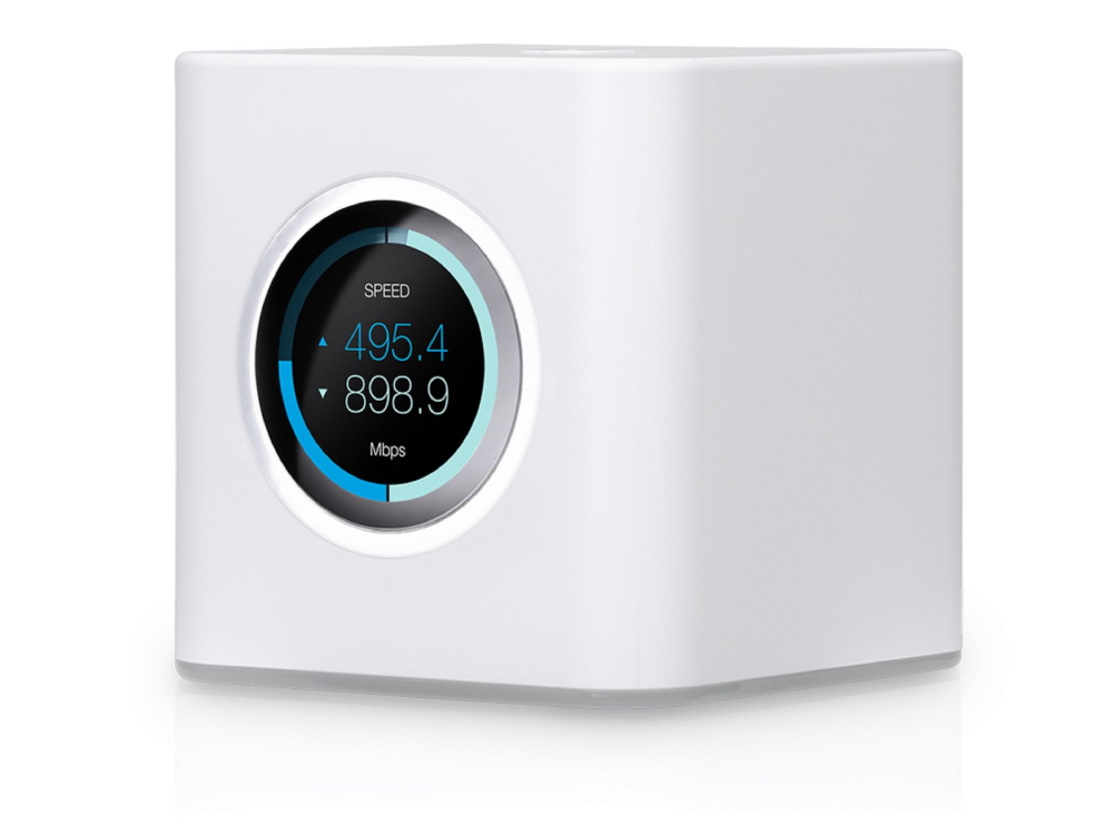 ubiquiti-amplifi-hd-set-3.jpg
