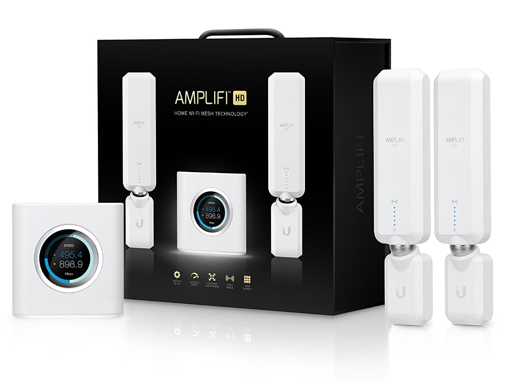ubiquiti-amplifi-hd.jpg