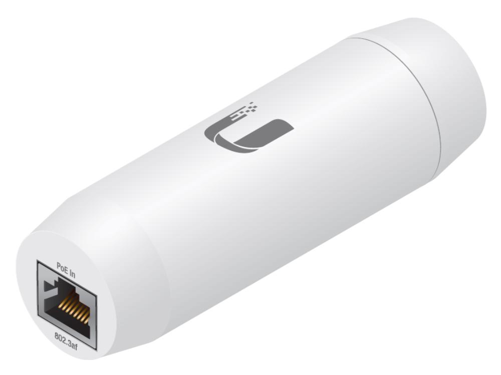 ubiquiti-ins-3af-i-g-gigabit-poe-converter.JPG