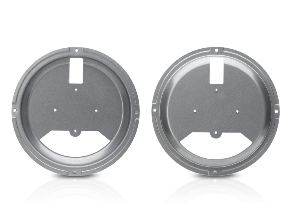 ubiquiti-nanohd-rcm-3-recessed-ceiling-mount-unifi-nanohd-ap-6.jpg