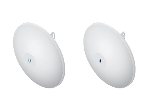 ubiquiti-powerbeam-ac-2_duo.jpg