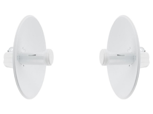 ubiquiti-powerbeam-m5-point-to-point.jpg