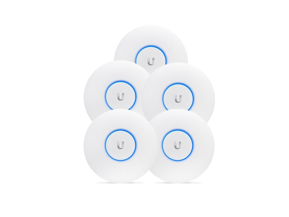 ubiquiti-uap-ac-hd-5-pack.jpg