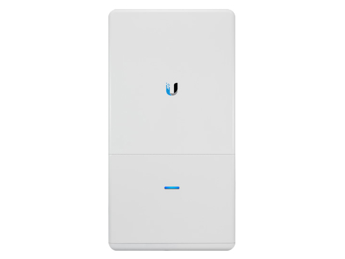 ubiquiti-uap-ac-outdoor.jpg