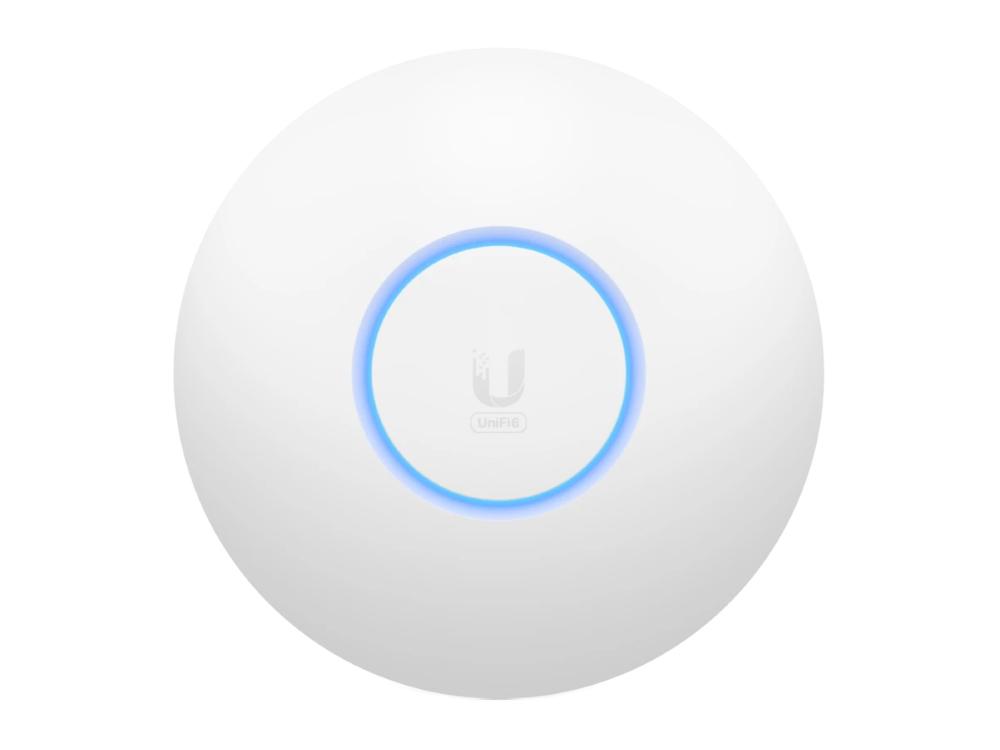 ubiquiti-unifi-6-long-range-access-point-1.jpg
