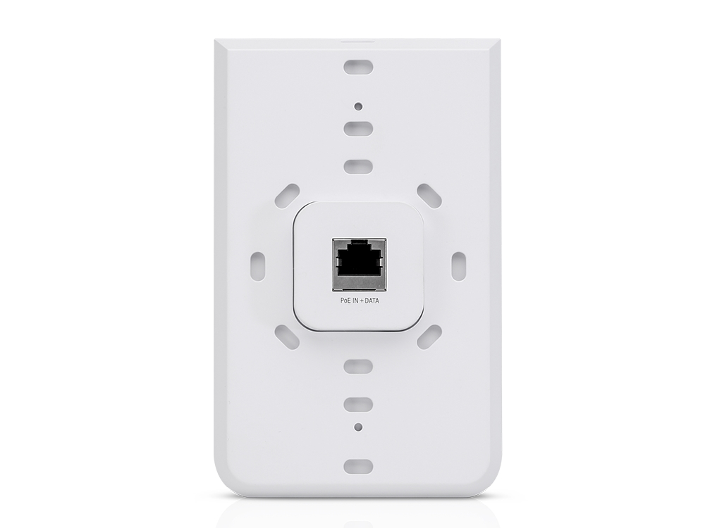 ubiquiti-unifi-ac-in-wall-pro-2.jpg