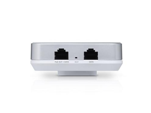 ubiquiti-unifi-ac-in-wall-pro-3.jpg