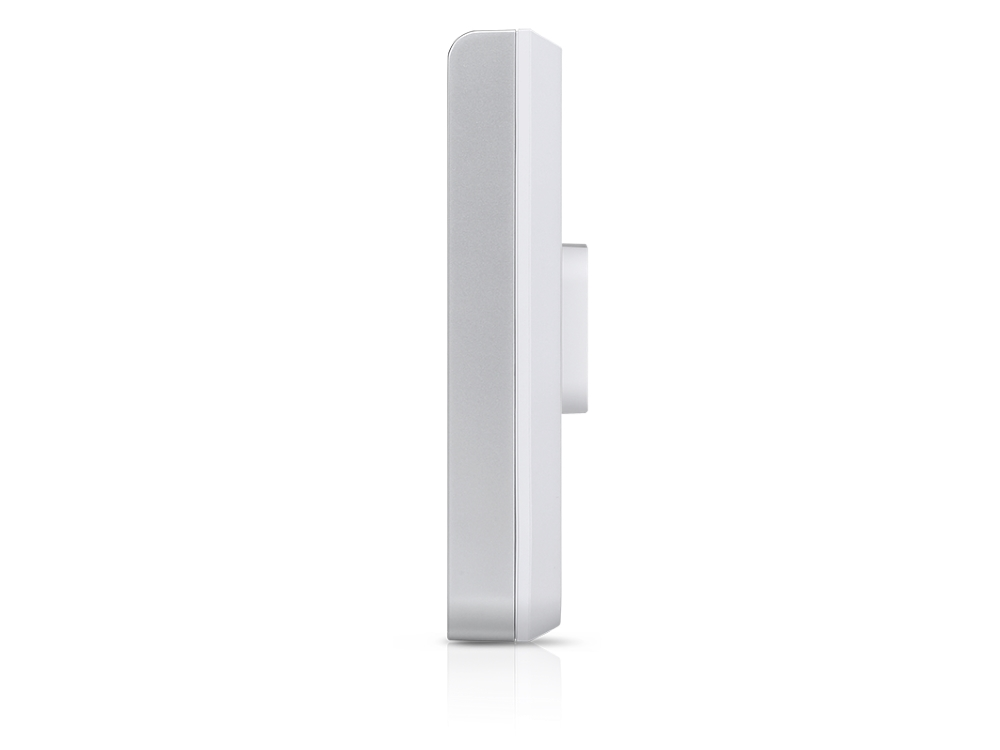ubiquiti-unifi-ac-in-wall-pro-4.jpg