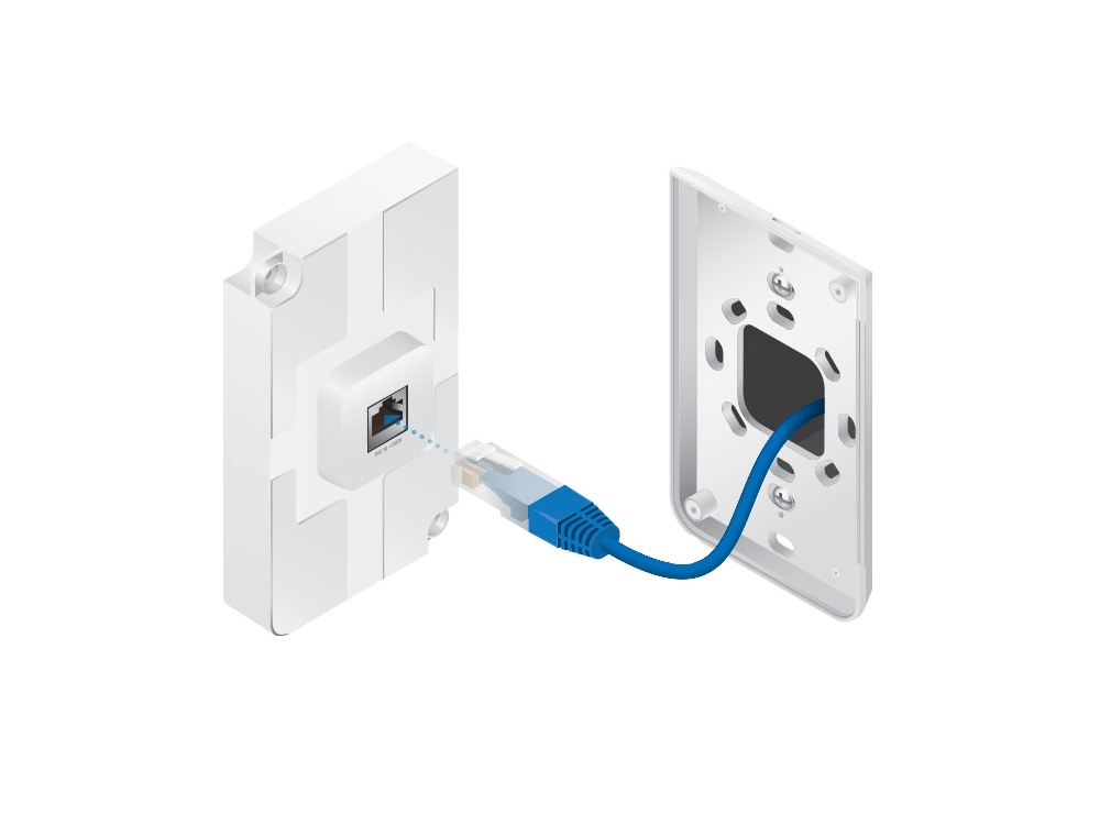 ubiquiti-unifi-ac-in-wall-pro-5.jpg
