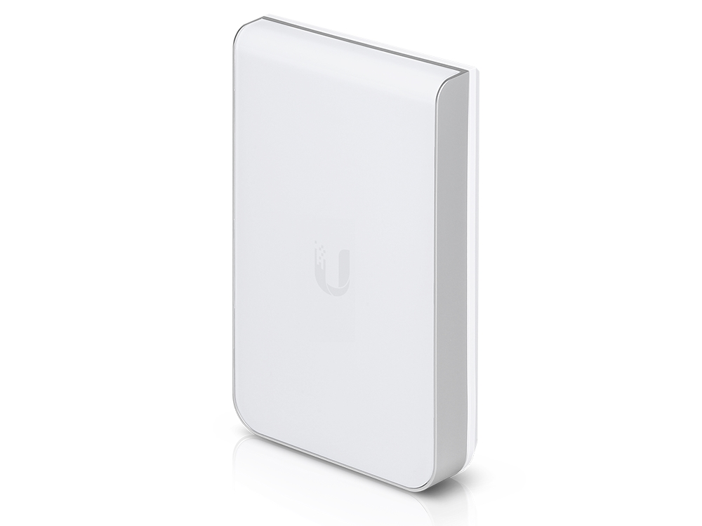 Ubiquiti Unifi Ac In Wall Pro 5 Pack Routershop Nl